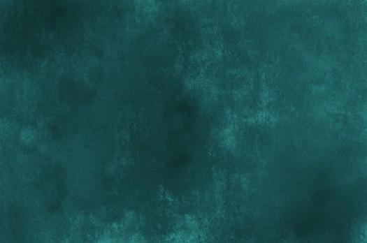 Aura Blue
