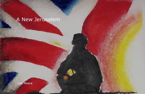 A New Jerusalem
